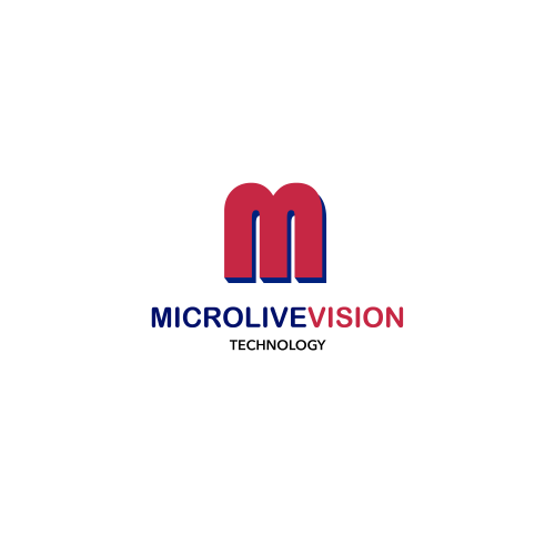 Microlive vision technology sd 1593676996