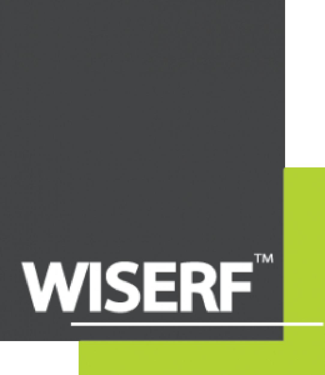 Wiserf Technologies Sdn Bhd Company Profile And Jobs Wobb