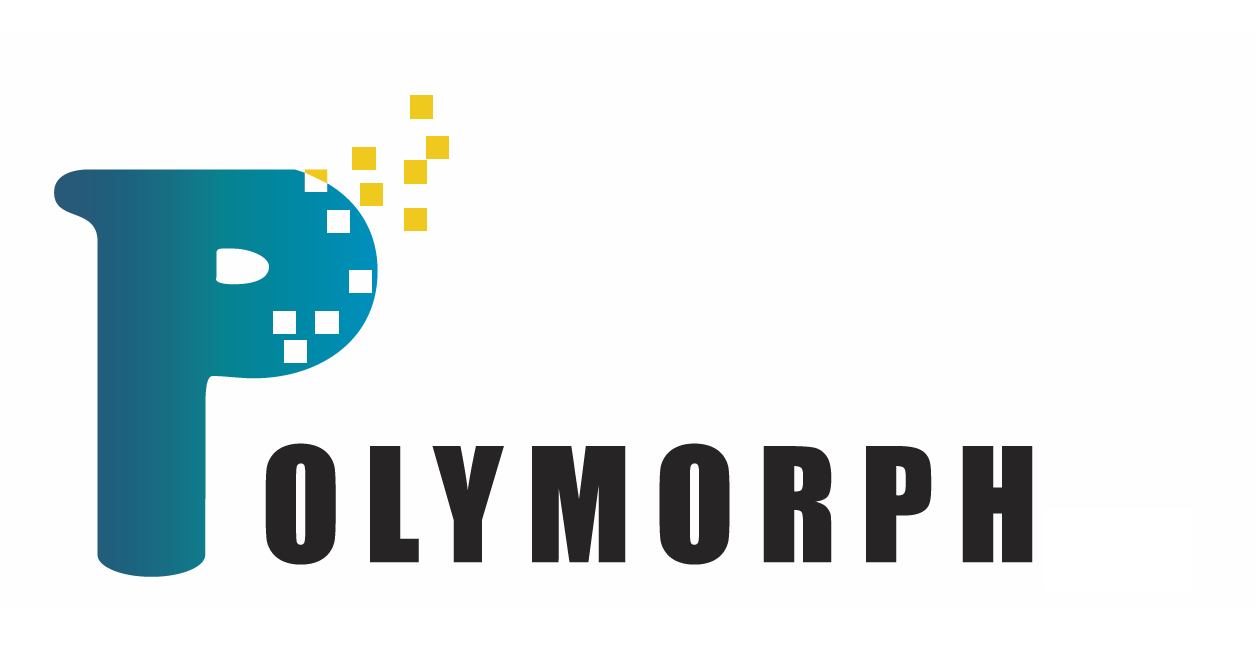 Polymorph enterprise 1583651374