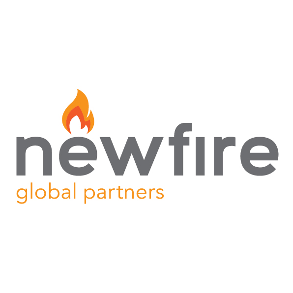 Newfire global partners 1611672490