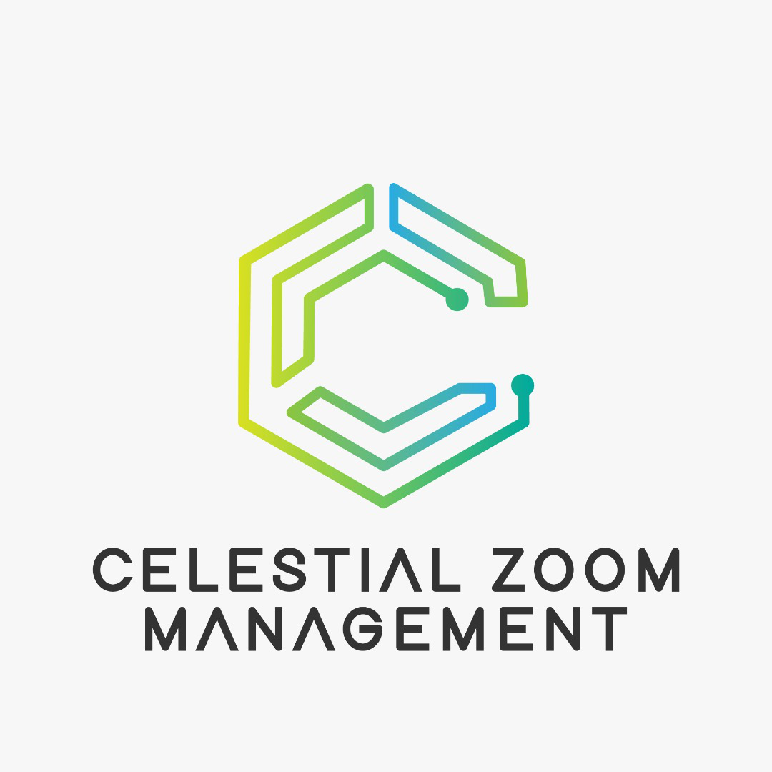 Celestial zoom management sdn  1561357379