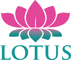 Lotus group 1614849191
