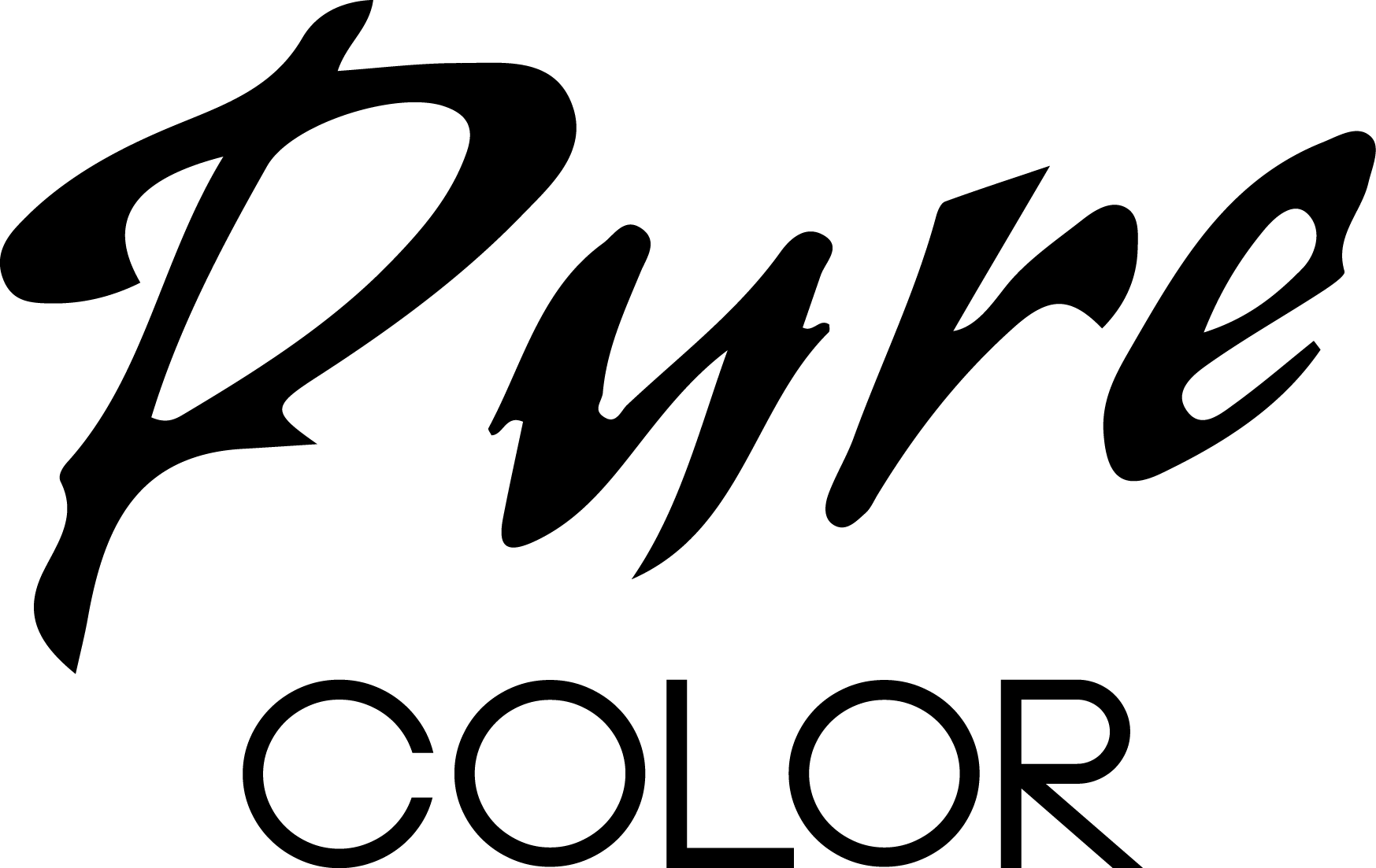 Pure color 1563271934