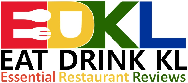 Eat drink kl 1566544529
