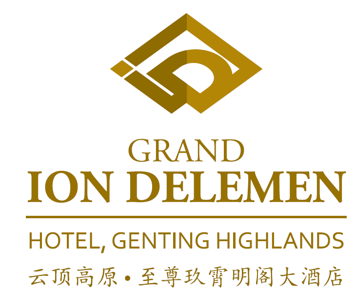 Ion delemen hospitality sdn bh 1571274568