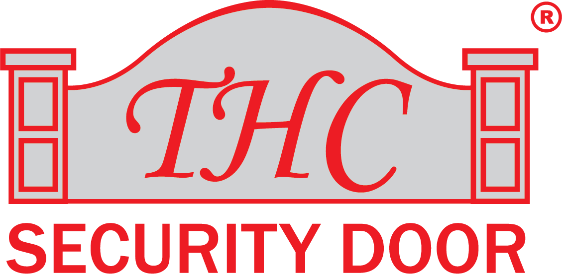 Thc security door 1594217661