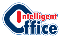 Intelligent office solutions s 1568952847