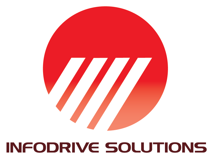 Infodrive solutions sdn bhd 1561610631