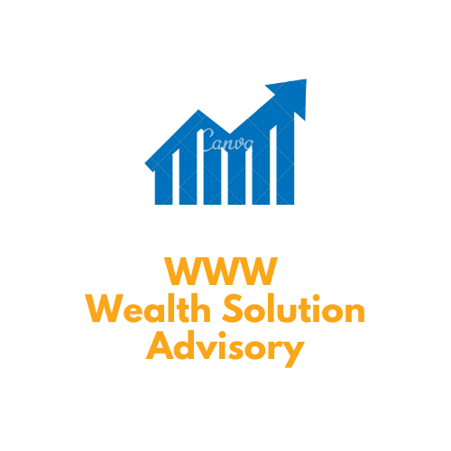 Www wealth solution advisory 1581649934