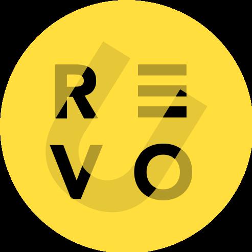 RevoU Staff