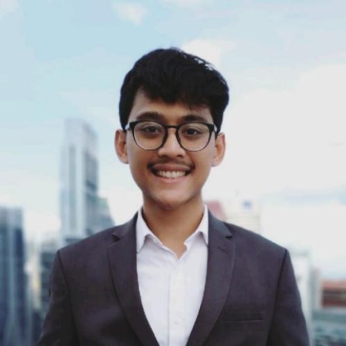 Investasi yang Berharga bagi Seorang Startup Founder