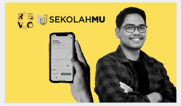 Offline Marketer yang Beralih ke Online Marketing di Edutech Startup
