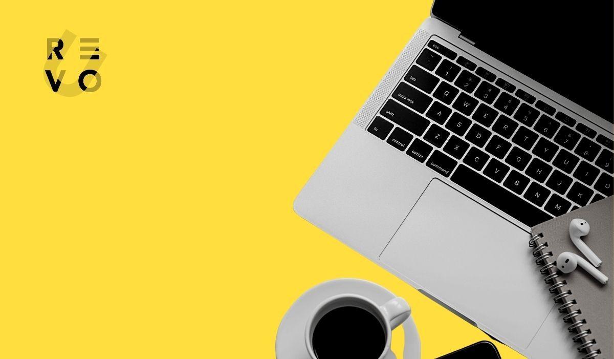 Cara Membuat Portofolio Kerja yang Menarik Perhatian Hiring Manager