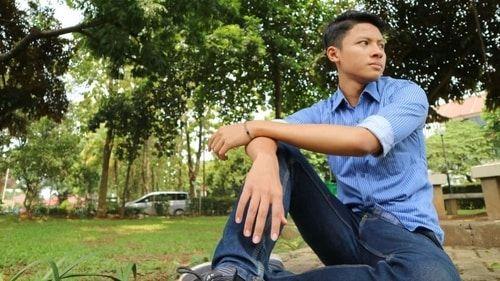 Mahasiswa yang Masuk ke Dunia Kerja melalui Program Digital Marketing