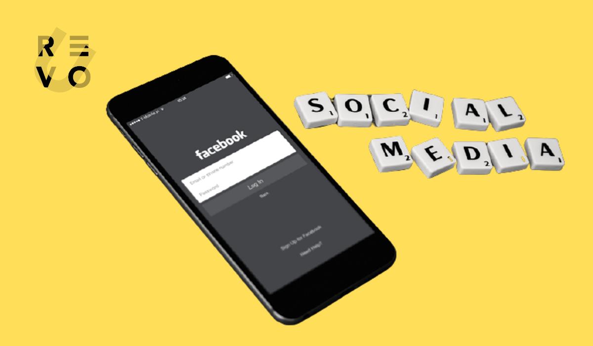 12 Tips dan Contoh Desain Iklan Facebook dan Instagram yang Menarik