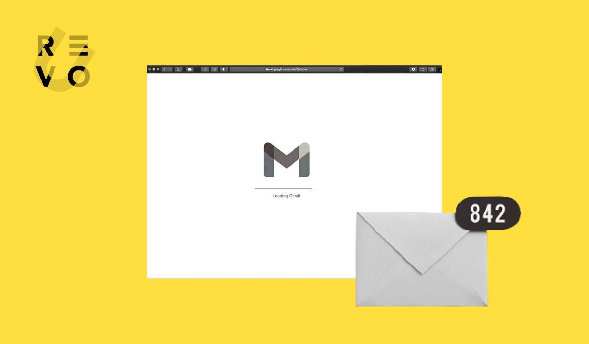 Bagaimana cara membuat email yang (benar-benar) bagus?