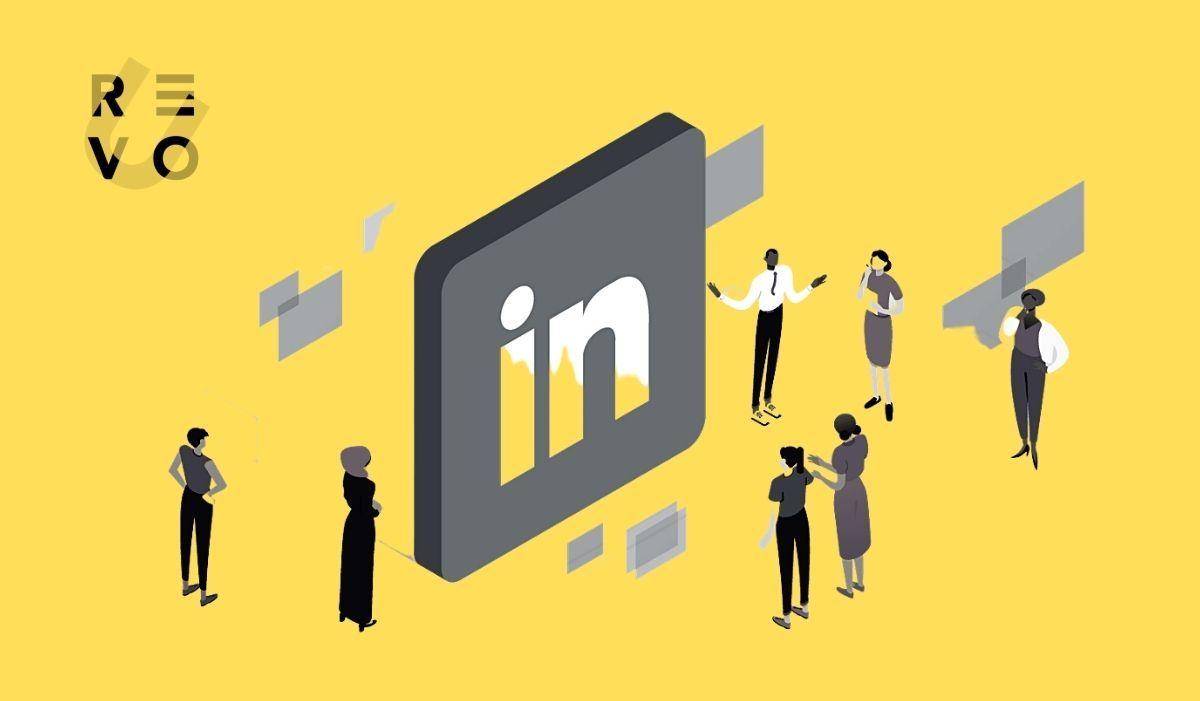 Cara Membuat LinkedIn Summary yang Berbeda dan Berkesan