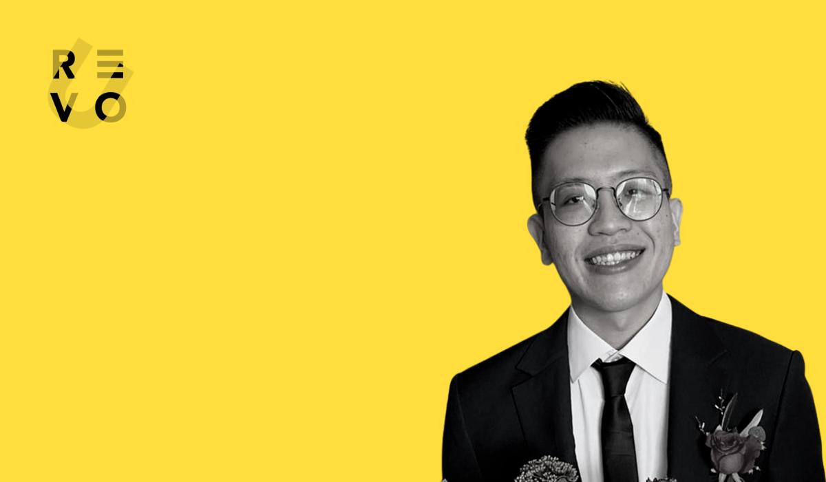 Nigel Ong — RevoU Instructor | Senior Media Analyst at VaynerMedia