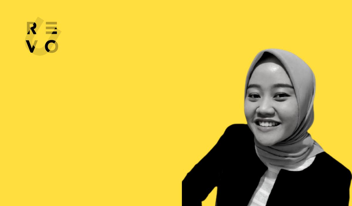 "Mengupas Full-Program Tech Sales bersama Nindi Nabilah: ""Sales is about Helping and Supporting"""