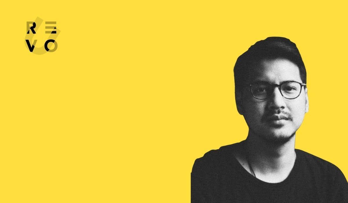 Aldio Judisya — RevoU Instructor | Social Media Manager at Gojek Merchant Marketing