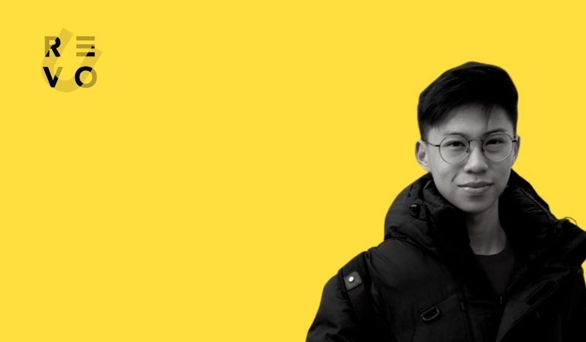Billy Leander — RevoU Instructor | CRM Specialist at Mamikos
