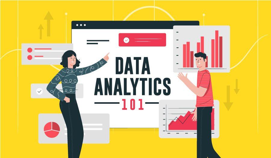 Panduan Lengkap Data Analytics di Asia Tenggara bagi Pemula