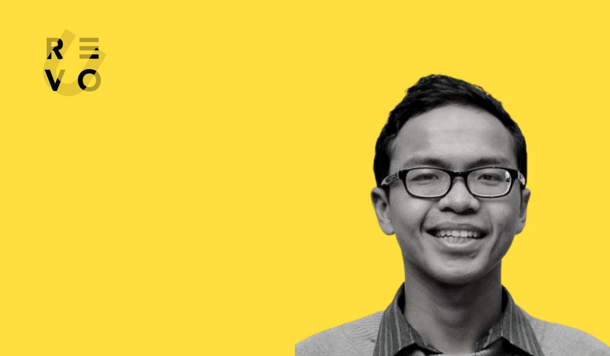 Luqman Syauqi Hidayat— RevoU Instructor | Head of Data at Mamikos