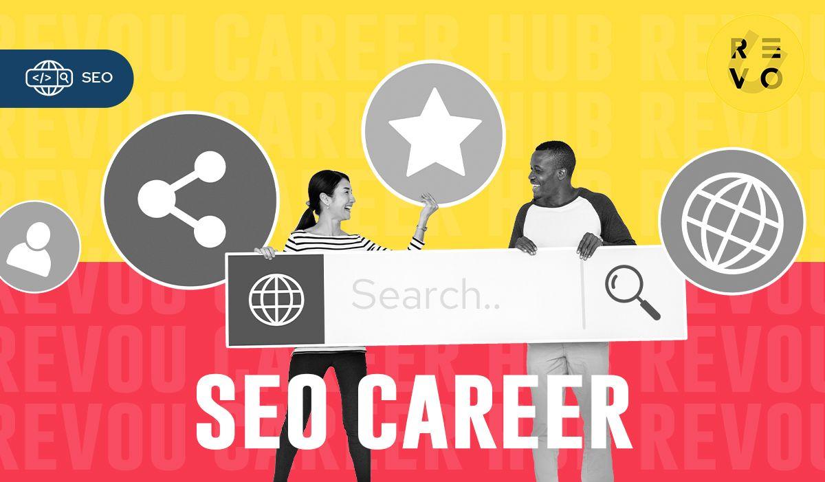 SEO Career Hub