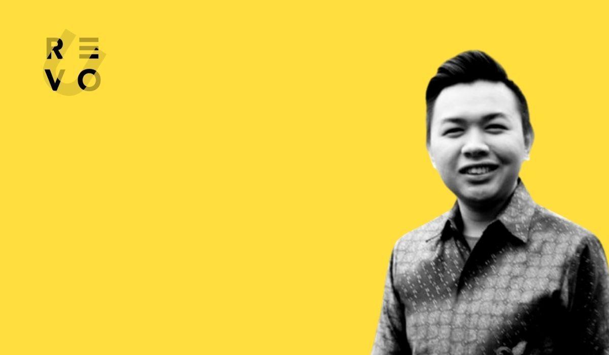 Steven Angkasaputera — RevoU Instructor | CRM Manager at an OTT Streaming Platform