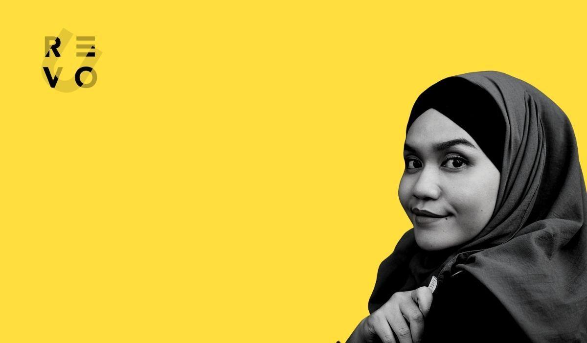Syarifah Suci Armilia — RevoU Instructor | Campaign Lead at HappyFresh