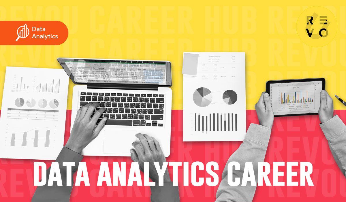 Data Analytics Career Hub