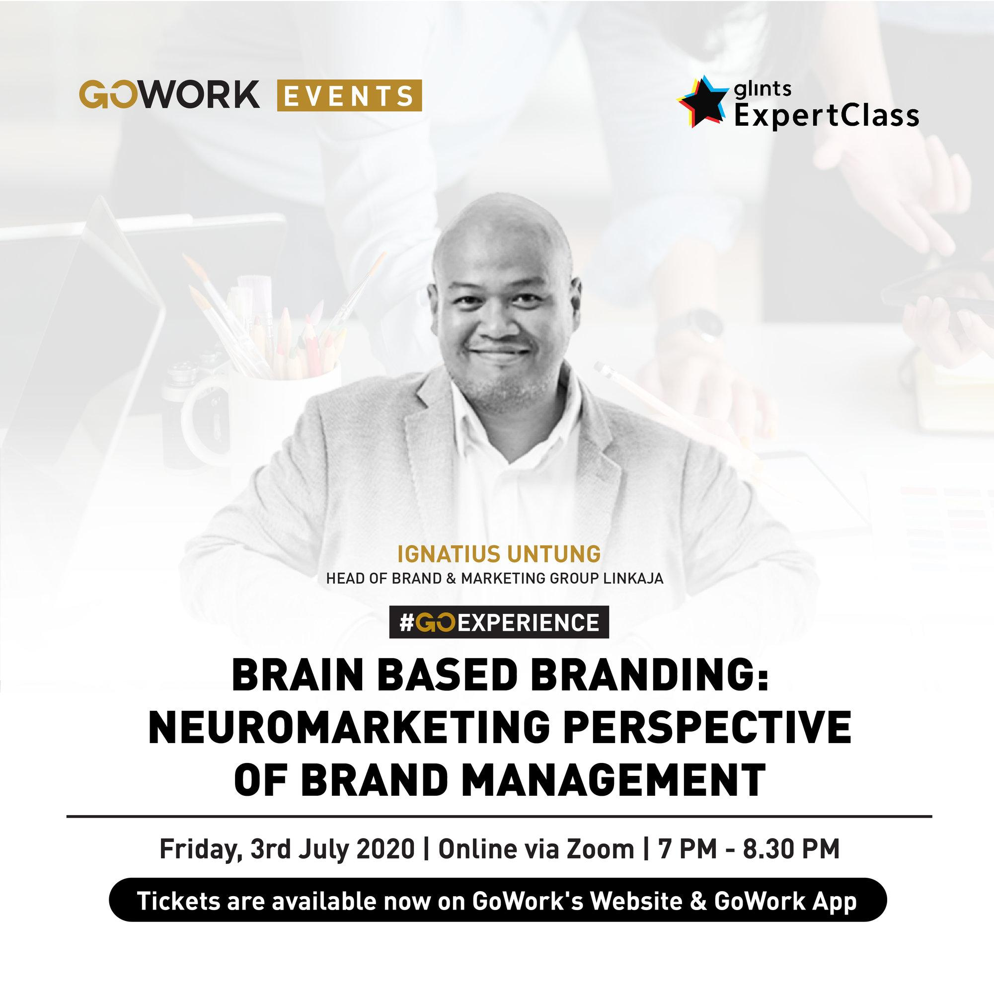 Brain Based Branding: Neuromarketing Perspective of Brand Management