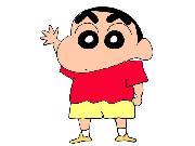 Shinchan