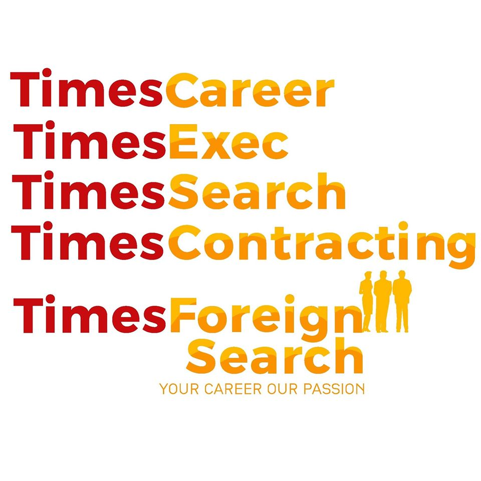 jobs in Agensi Pekerjaan Times Management Consultancy Sdn Bhd