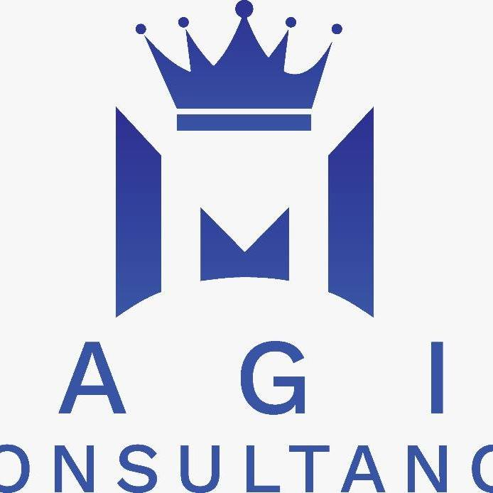 jobs in Mag Management Services