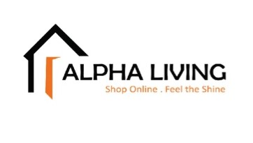 jobs in Alpha Living & Beauty Sdn Bhd