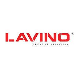 jobs in Lavino Home Centre Sdn Bhd