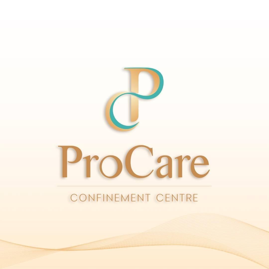 jobs in Procare Confinement Centre
