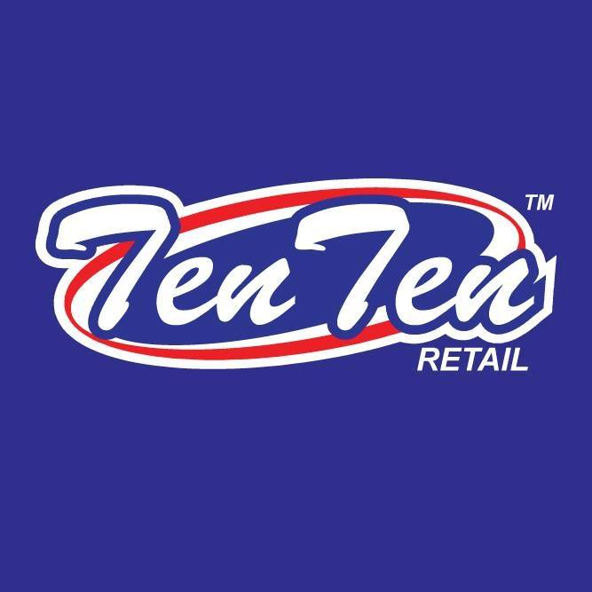 jobs in Ten Ten Retail Group