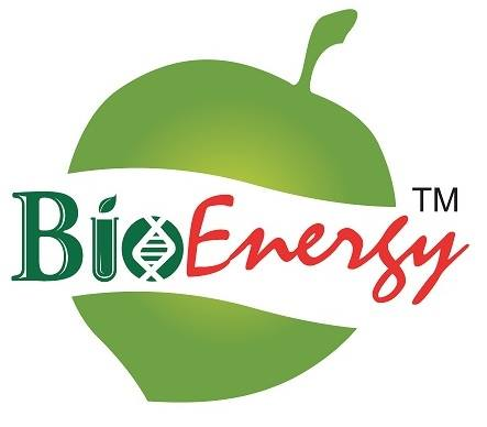 jobs in Bio-Energy Technology  Sdn Bhd