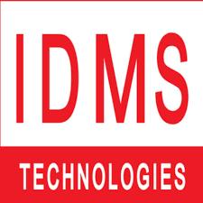 jobs in Idms Technologies Sdn Bhd