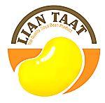 jobs in Lian Taat Food Sdn Bhd