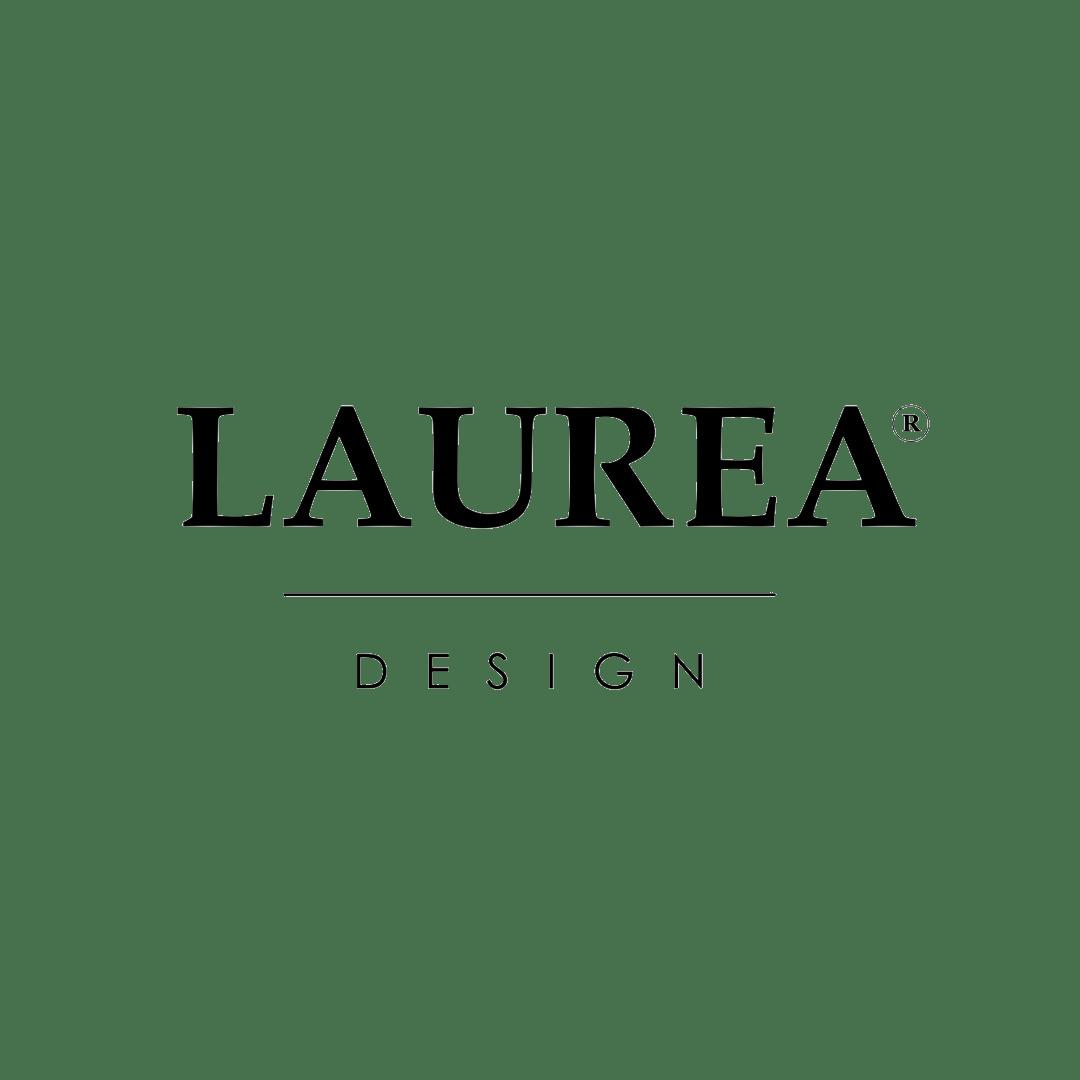 jobs in Laurea Home Furnishing Sdn Bhd