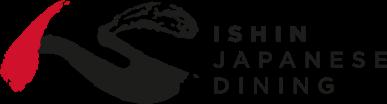 jobs in Ishin Japanese Dining Sdn Bhd
