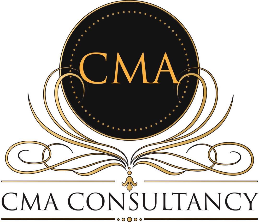 jobs in KK CMA Champion