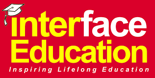 jobs in Interface Education Group