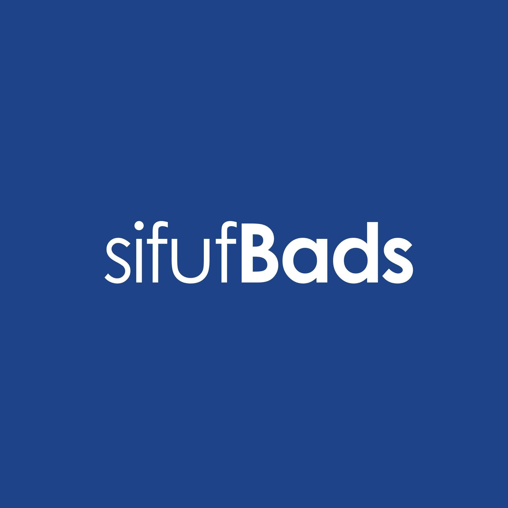 jobs in Sifufbads Sdn Bhd