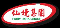 jobs in Fairy Park Berhad
