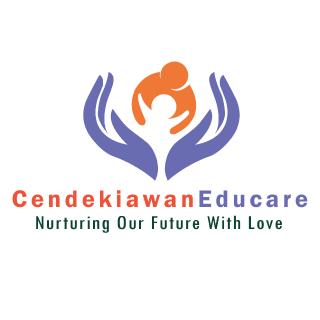 jobs in Cendekiawan Educare