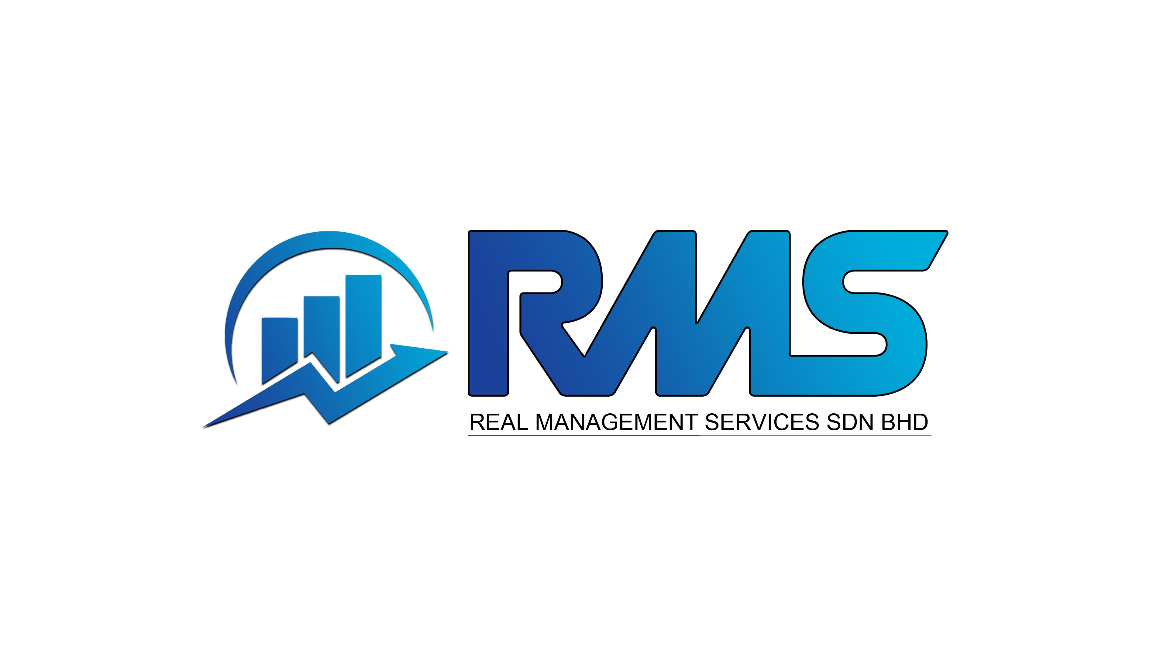 jobs in Real Management Services Sdn Bhd